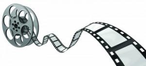 dokumentiniai filmai